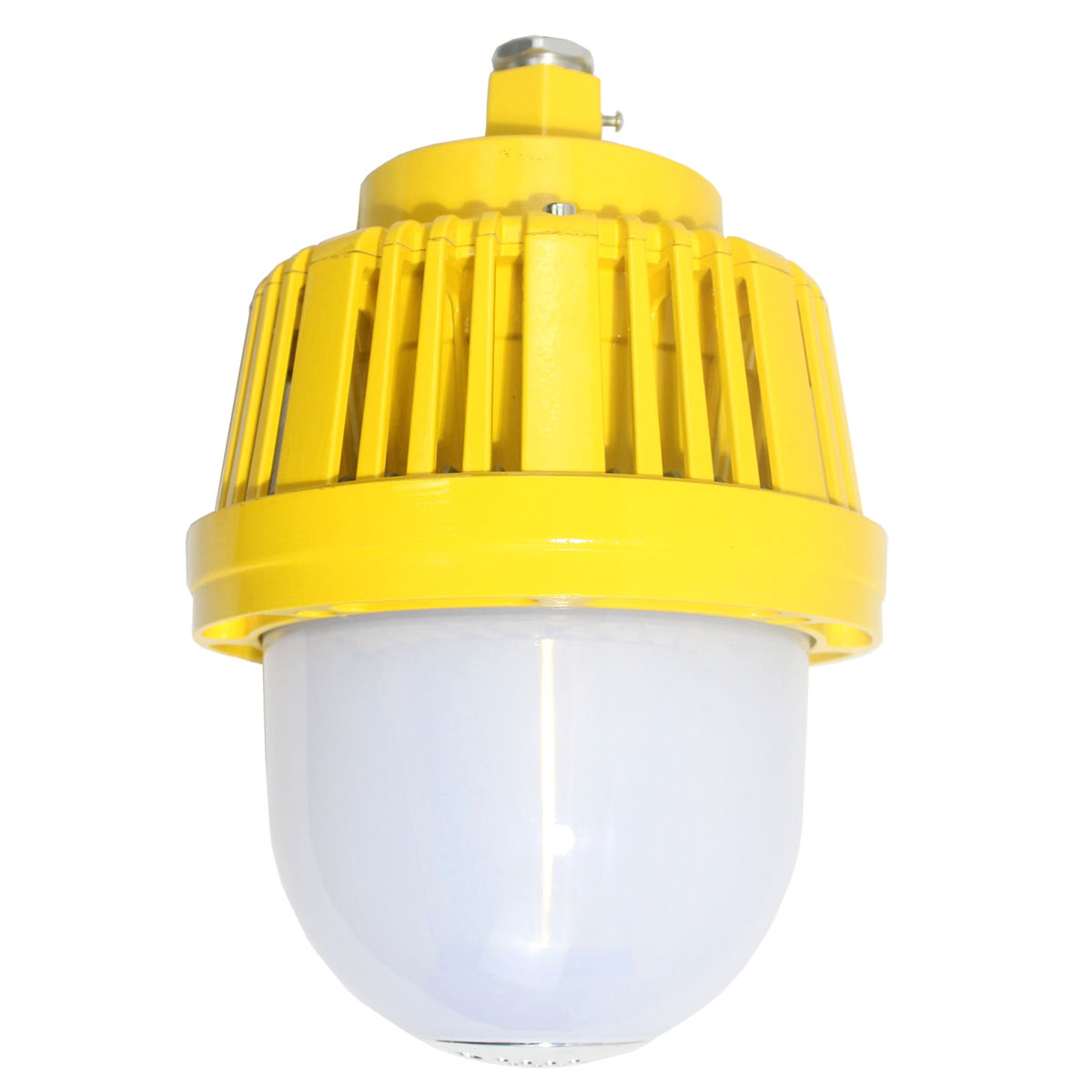 MAXL-5040P 40W Explosion Proof Pendant Platform Light