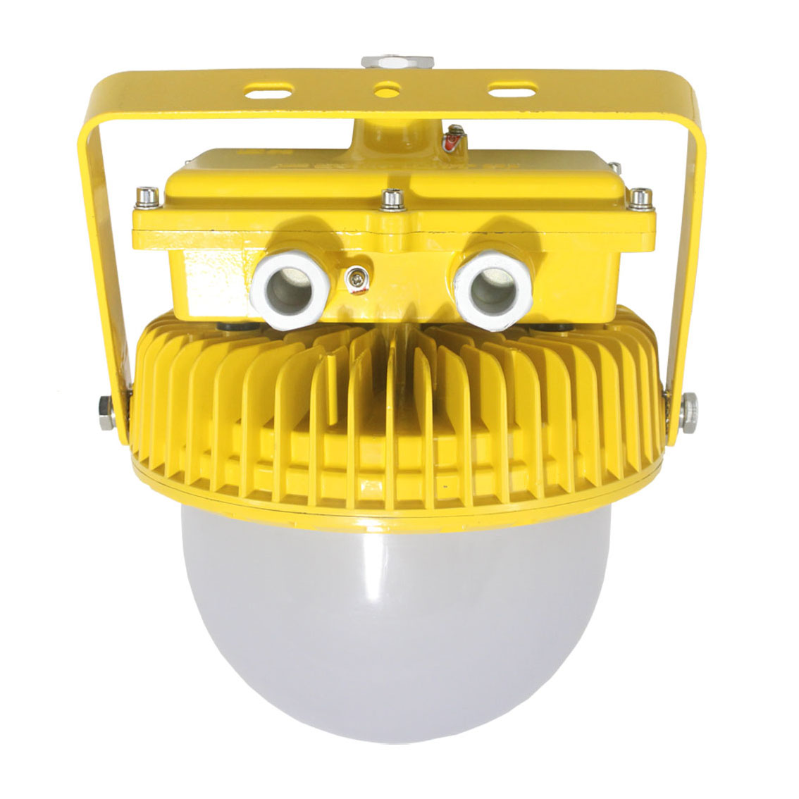 MAXL-5050F,5070F 50W,70W Explosion Proof Platform Light