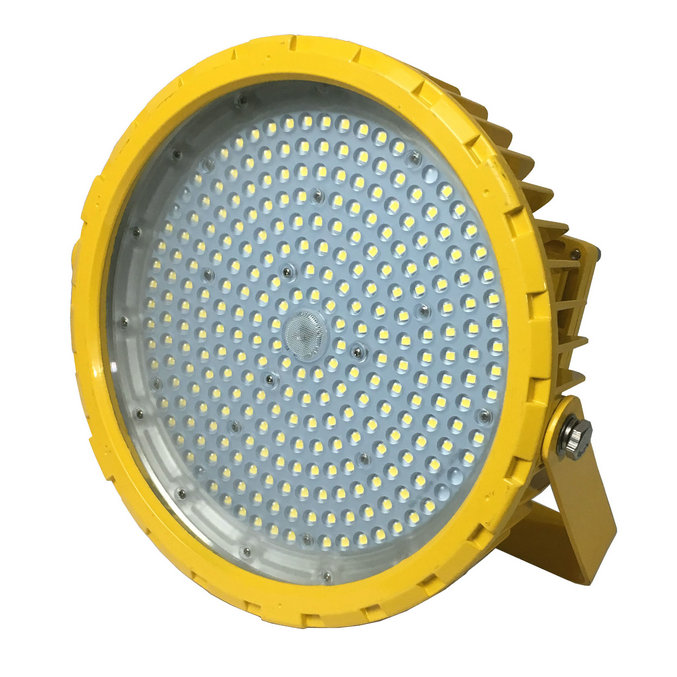 MAXL-5100,5120 100W,120W Explosion Proof Floodlight
