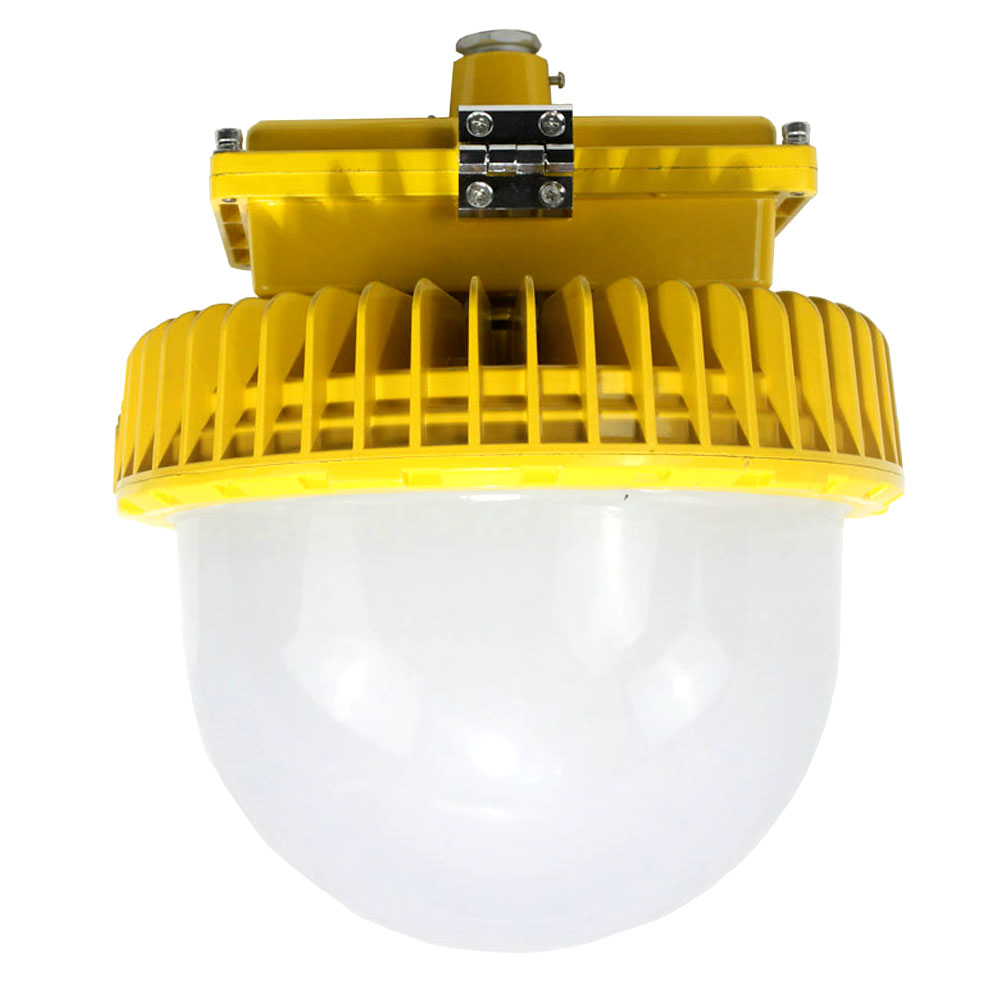 MAXL-5100F,5120F 100W,120W Explosion Proof Platform Light