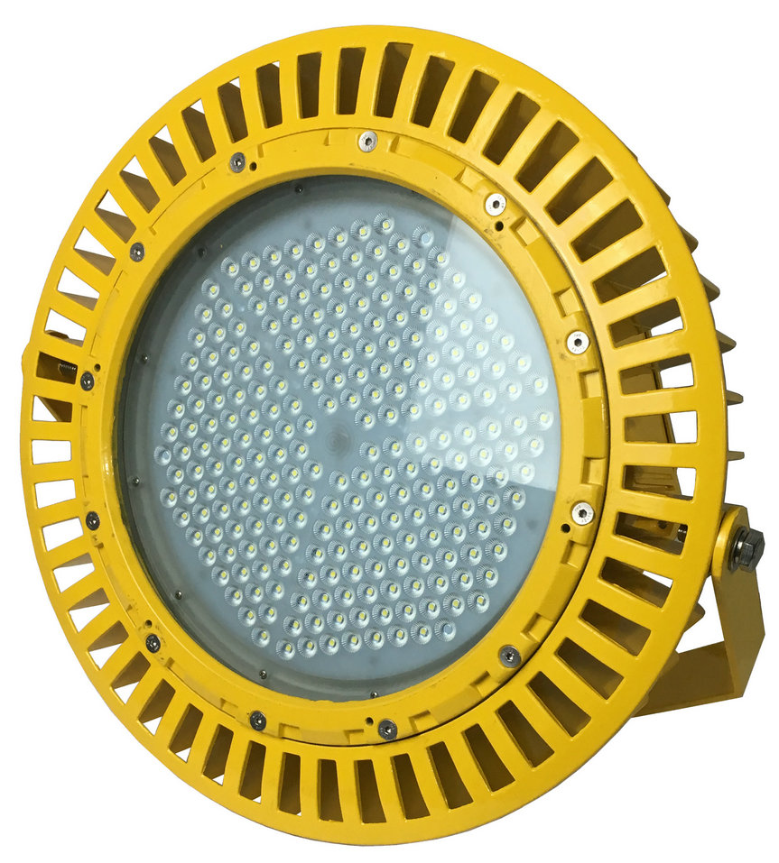 MAXL-5150,5200,5230 150W,200W,230W Explosion Floodlight