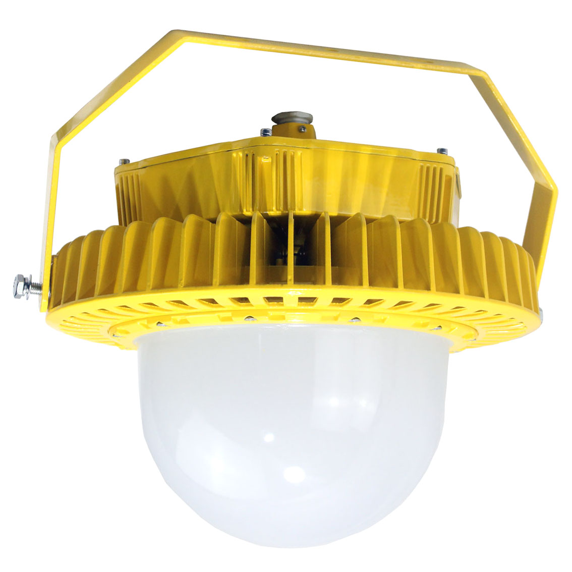MAXL-5150F,5200F,5230F 150W,200W,230W Explosion Proof Platform Light